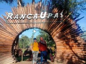 Cocok Sebagai Tempat Wisata Keluarga
