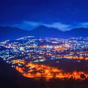 Situs Gunung Kasur