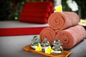 Produk Spa Bali