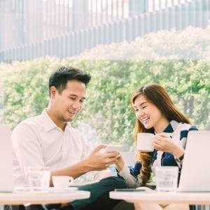 Cara Mengaktifkan MAXstream Telkomsel