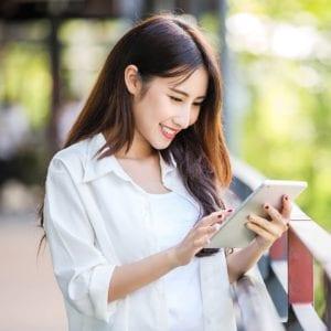 Cara Mendaftar VideoMax Telkomsel
