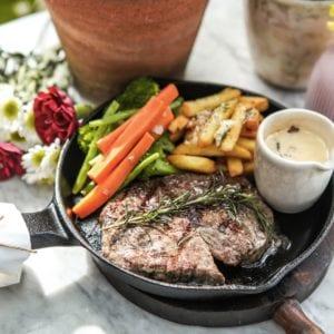 Hause-Rooftop-steak