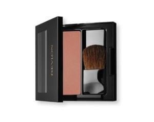 2.-Revlon-Powder-Blush