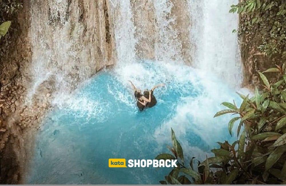 10 Wisata di Kulon Progo yang Sayang Kamu Lewatkan Keindahannya