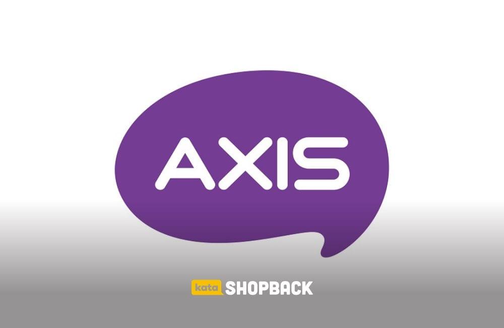 Paket AXIS, Internetan Jadi Lebih Nyaman dan Puas