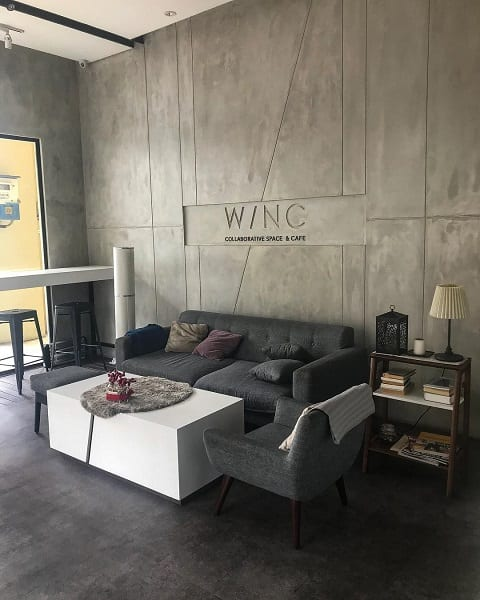 4.-Winc-Collaborative-Space-Café