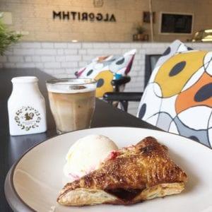 2.-Algorithm-Coffee-Desserts