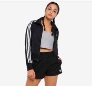 celana Adidas
