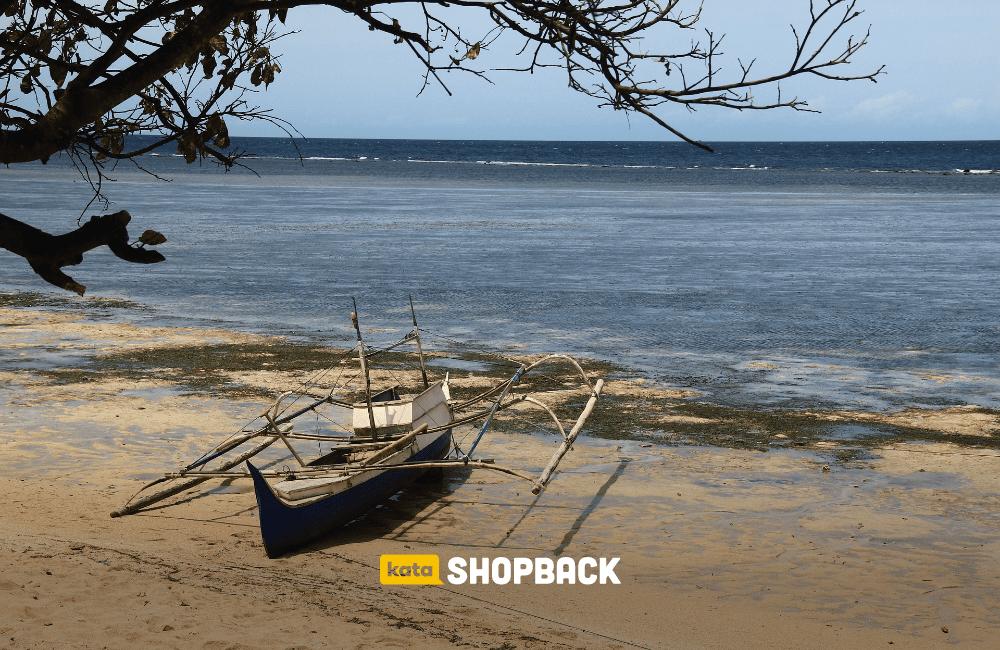 Pantai Anyer, Surga Berbagai Pantai Eksotis yang Nggak Jauh dari Jakarta