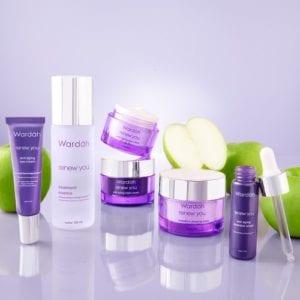 Wardah Renew You Anti-Aging Treatment Essence