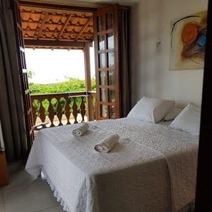 Hotel Andriari Puncak
