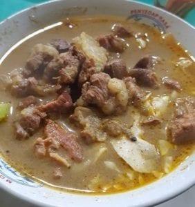 Image Result For Bumbu Tongseng Sapi