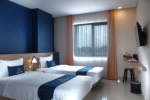 Arte Hotel Yogyakarta