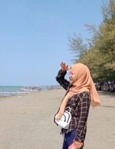 Pantai Raden Joko Tingkir