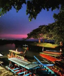 Kampoeng-Rawa
