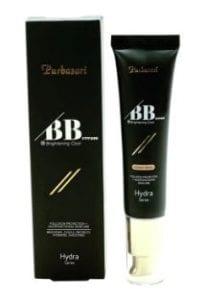 Brightening Cool BB Cream Purbasari