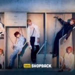 album BTS