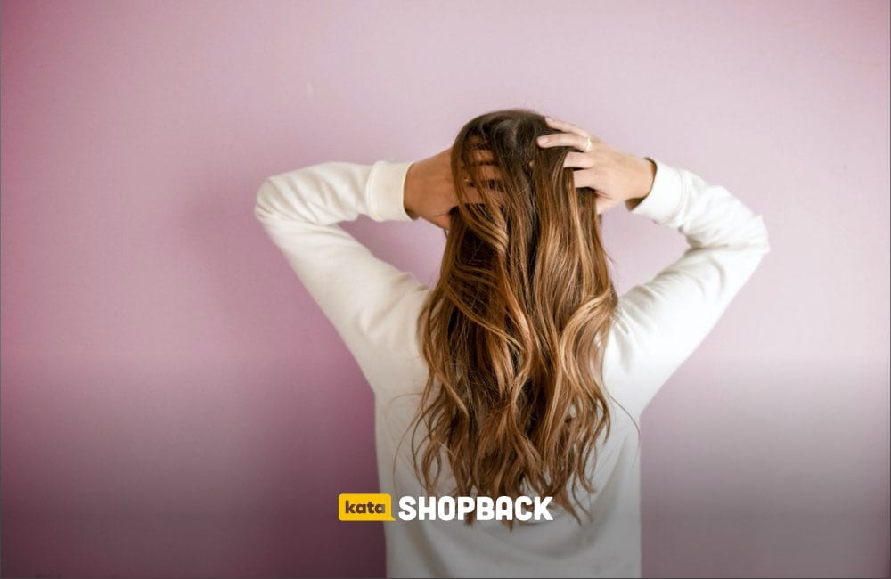 Cara Menumbuhkan Rambut dengan Cepat dan Natural