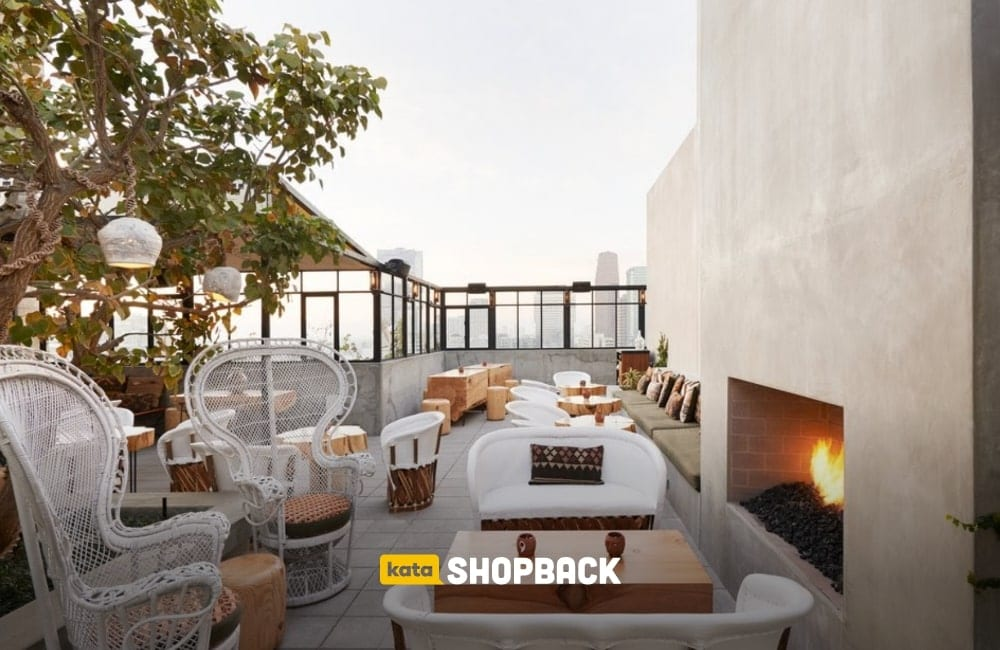 hotel murah di new york