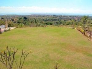 Indraloka Garden
