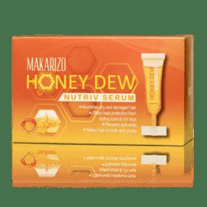 Makarizo Honey Dew Nutriv