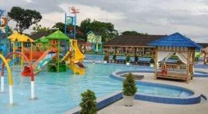 Banyu Redjo Park