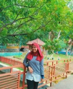 Taman Tawun