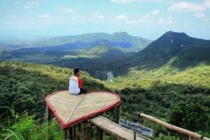 Bukit Secokro