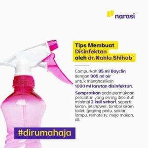 Desinfektan-berbahan-dasar-bayclin