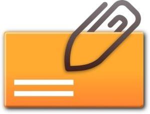 Lampirkan berkas persyaratan