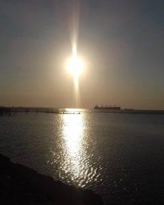 Pantai Kemantren
