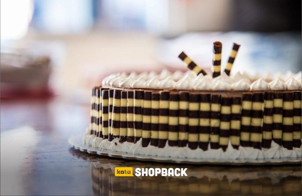 3 Resep Dan Cara Membuat Kue Ulang Tahun Antigagal Buat Pemula