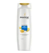 PANTENE Shampoo Anti Dandruff
