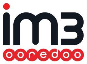 Paket Internet Indosat Combo
