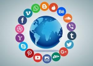Paket Internet Indosat Unlimited