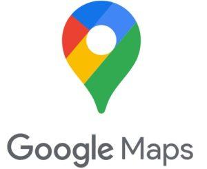 Gunakan Aplikasi Navigasi ke Dalam Offline-Mode