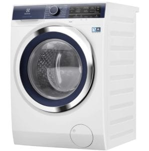 Mesin Cuci Elektrolux 10kg EWF1042BDWA