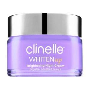 WHITENup Brightening Night Cream