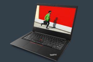 Lenovo Thinkpad E480-49ID