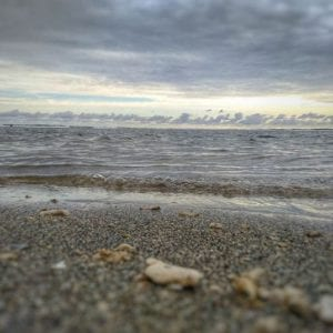 Pantai Sindangkerta