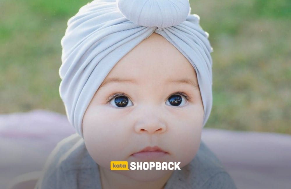 turban bayi