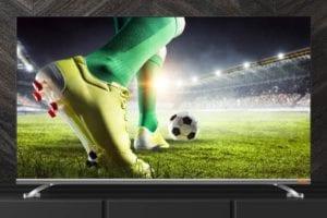 coocaa smart tv