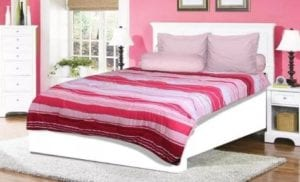 sprei my love