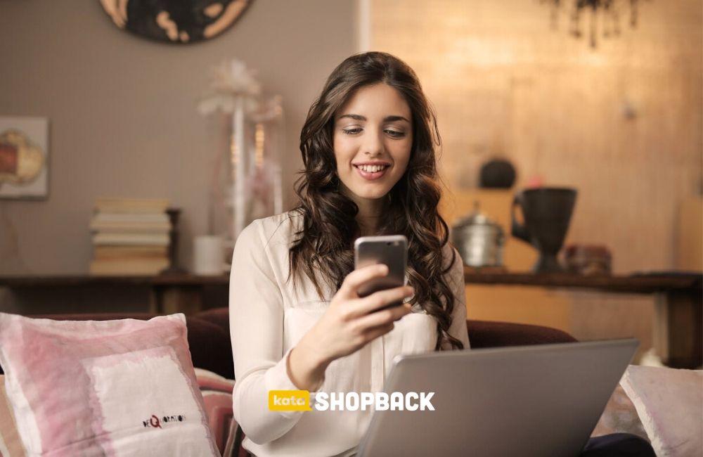 bayar tagihan online