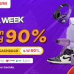 mega week juni shopback