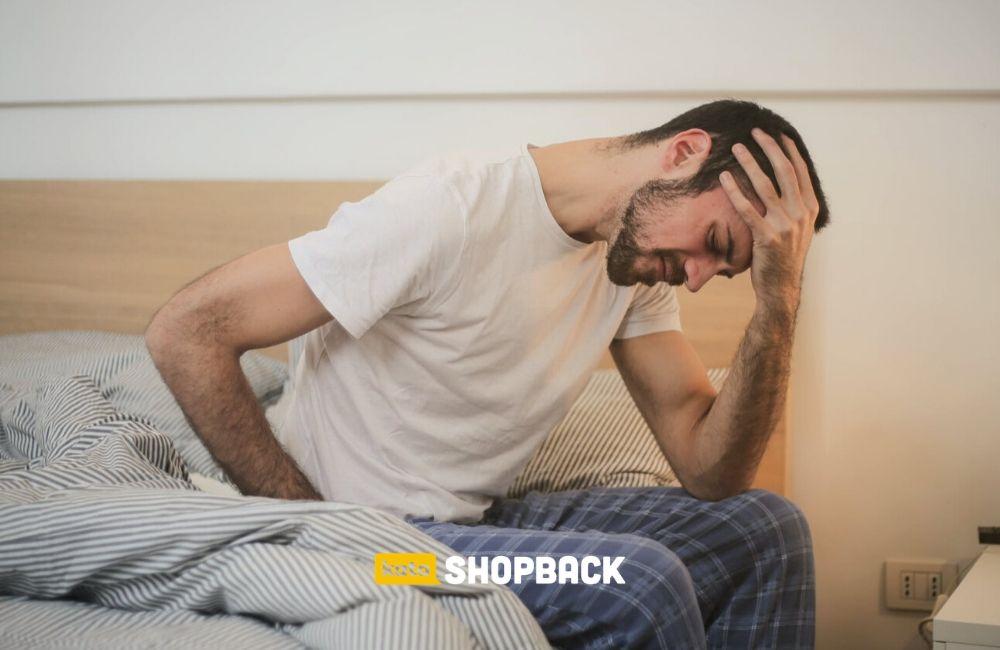 Sering Susah Tidur di Malam Hari? Ini 15 Cara Mudah untuk Mengatasinya