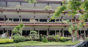 Kusuma Agrowisata Resort Convention Hotel