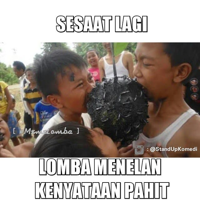 Meme 17an