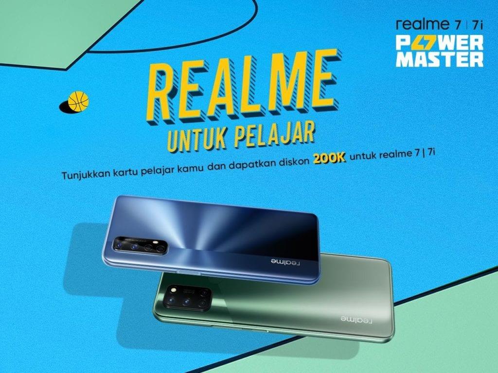 realme3