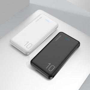 baterai ponsel Hindari Penggunaan Power Bank Terlalu Sering